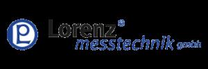 Lorenz logo
