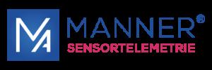 Manner logo